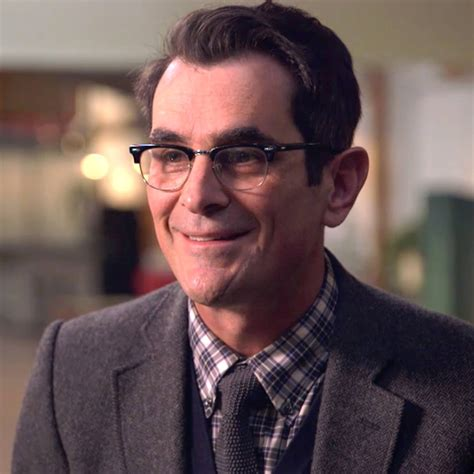 ty burrell filmography ty burrell biography actor profile