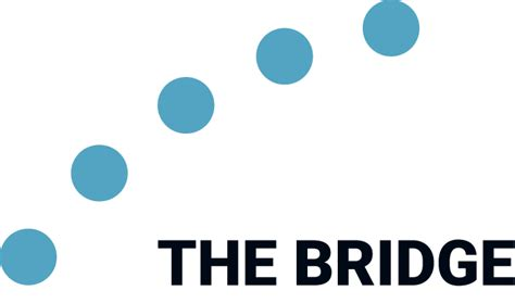 the bridge art design education consulting the bridge enabling leadership at all levels training