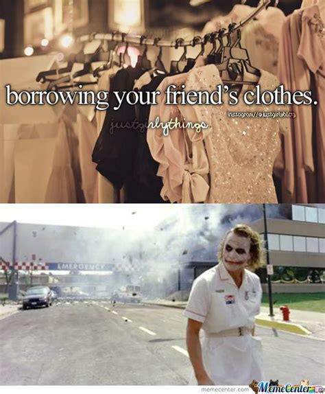 Girly Meme - just girly things photos just girly things meme center