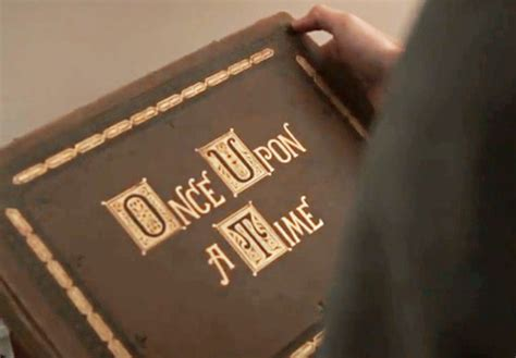 libro once upon a time file libro jpg c era una volta once upon a time wiki fandom powered by wikia