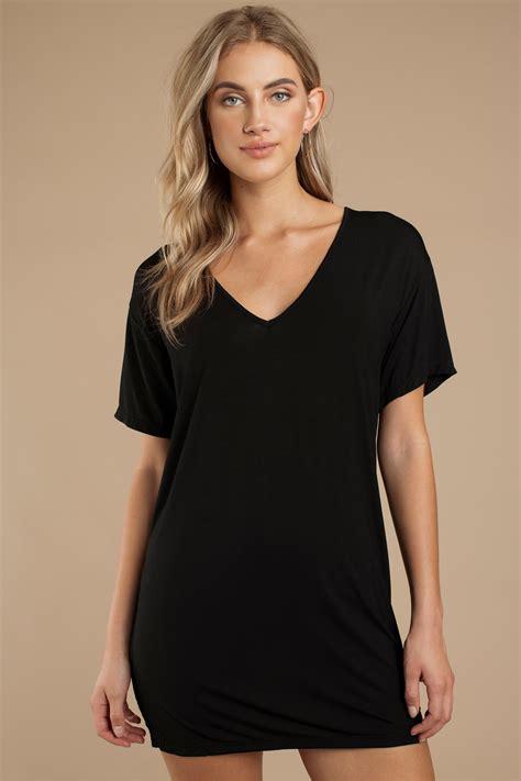 black dress  shirt dress day dress modest