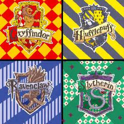 harry potter house colors is cool in middle school harry potter review day