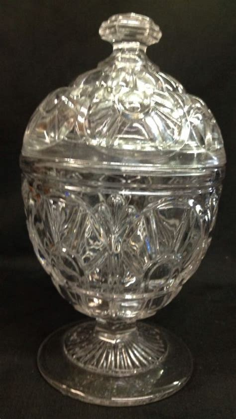 best union company 78 best union glass company and u s glass company eapg