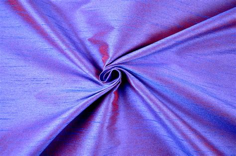 Lila Rot by Kunstseide Shanghai Lila Rot Kaufen