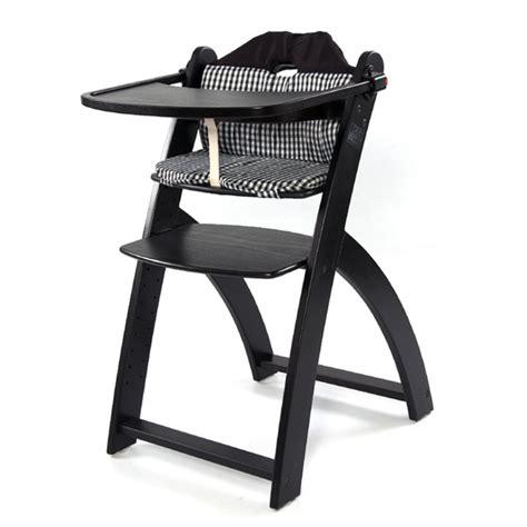 chaise bebe pas cher chaise haute pour bebe pas cher 28 images chaise haute