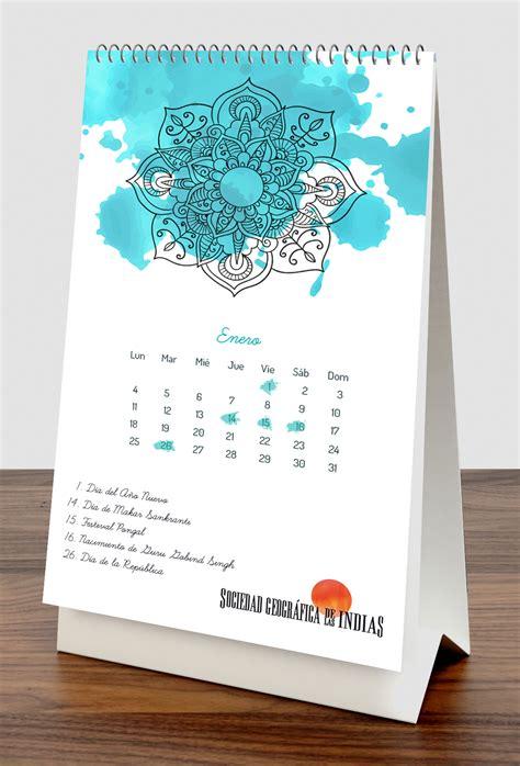 Calendario De La India Fechas De Feria De Puskar Archivos De Viajes A India