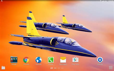 aircraft wallpapers  apk   personalization app  android apkpurecom