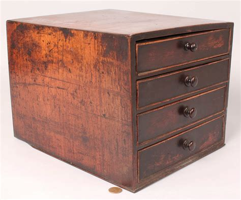 cabinet with lots of drawers lot 192 small english mahogany 4 cabinet