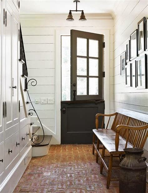 entry room ideas cad interiors affordable stylish interiors