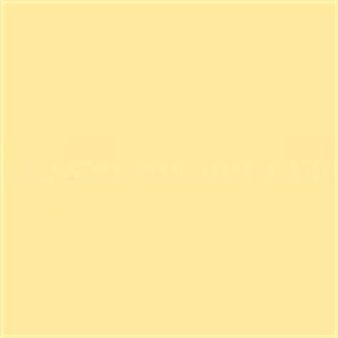 benjamin moore sundance yellow paint colors on pinterest benjamin moore dr oz and
