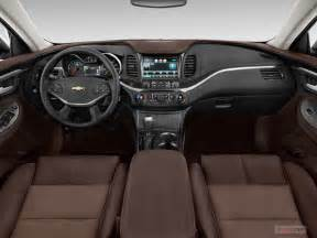 chevrolet impala prices reviews and pictures u s news