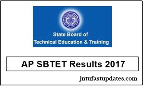 Jntuk Mba 4th Sem Results 2015 Manabadi by Sokolpower