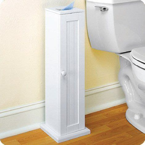 bathroom toilet paper storage country cottage bathroom paper holder 2015 top