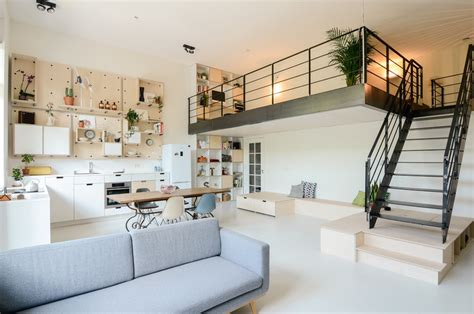 studio casa 3 reforma de apartamento standard studio casa