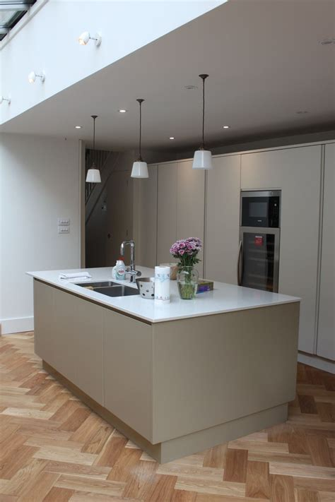 john lewis kitchen design kitchen design john lewis