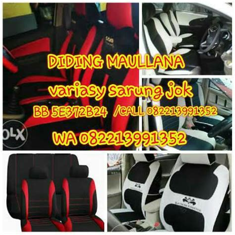Sarung Jok Mobil Mobilio 2016 Bhn Ap Porce 04 21 16 wearetheparsons