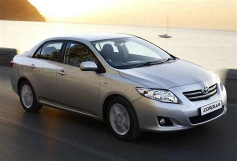 Toyota Altis 2012 Price 2010 Toyota Corolla Altis Price 2012 India International