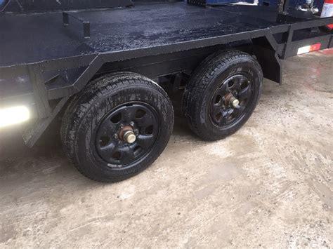 jeep banshee carretinha reboque transporte carro jeep utv atv