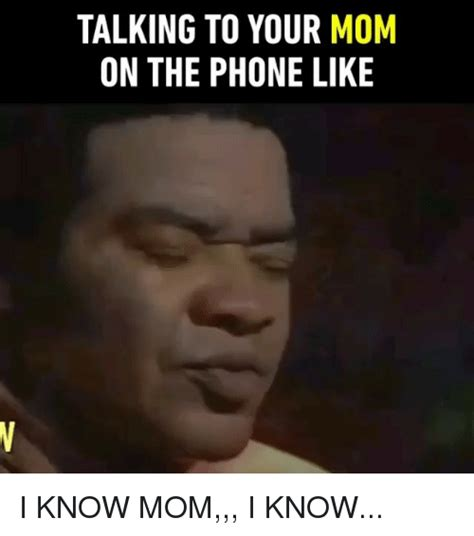 Talking On The Phone Meme - 25 best memes about on the phone on the phone memes