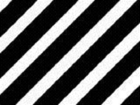 Cool Black Background Wallpaper Wallpapersafari Cool Black And White Wallpapers Wallpapersafari