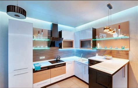 kitchen lighting ideas   ceilings ceiling lighting