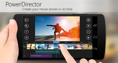 app for best editing apps in android smartphone