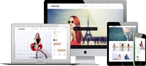 All You Need To Know About Shopify Theme Design Shopify Template