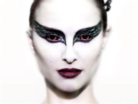 black swan the darren aronofsky retrospective black swan movie