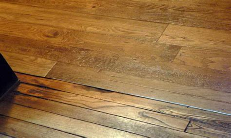 Vinyl Flooring Wood Planks by Click Together Vinyl Flooring Wood Floors
