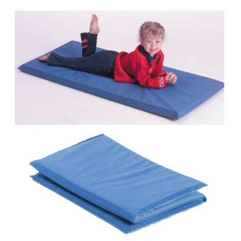 Daycare Mat daycare sleeping mats images