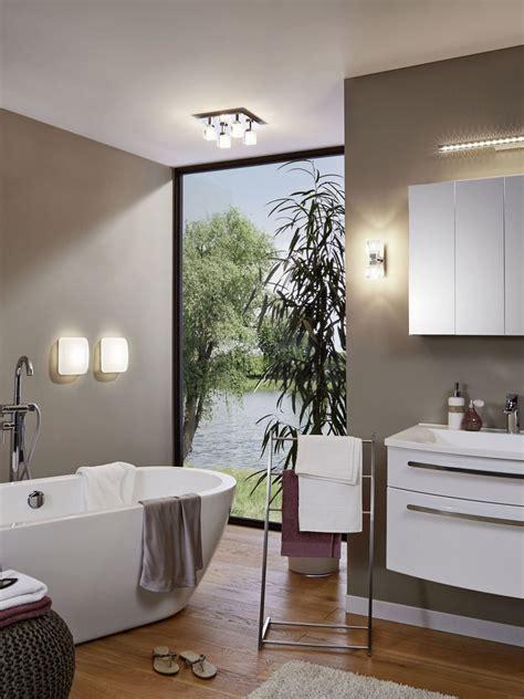 badkamerverlichting expert badkamerverlichting kopen frank