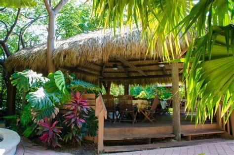 Tiki Bar Florida 14 Fabulous South Florida Venues To Book For Your
