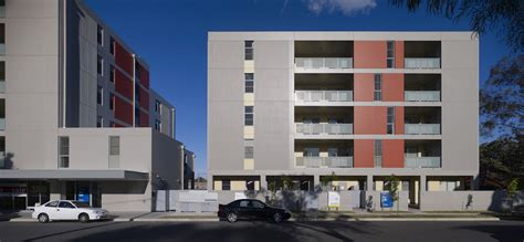 sydney appartments architecturally designed sydney apartments hit design