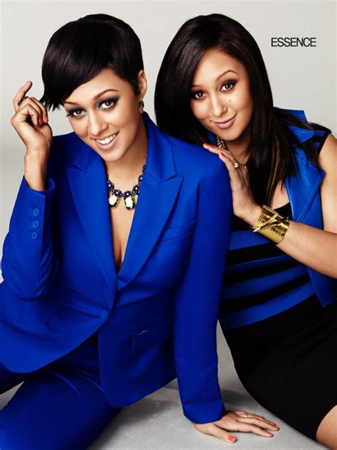 tia and tamera mowry get their twin style on at peta ad 32 celebs you didn t know were of caribbean descent