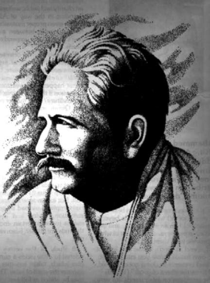 allama iqbals  death anniversary observed