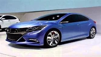 2018 honda civic sedan release date honda overview