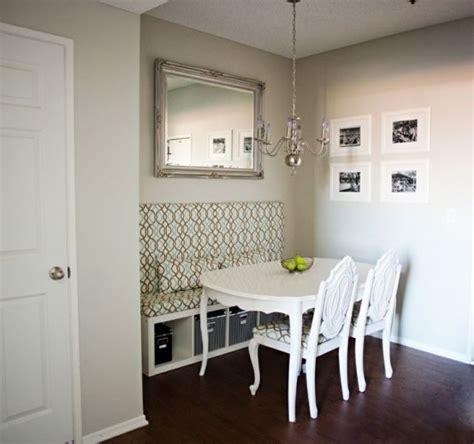 idee arredo sala piccola sala da pranzo 44 idee per arredarla con stile