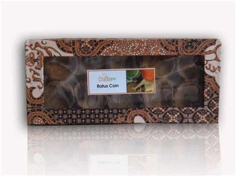 Minyak Kayu Putih Per Dus ratus coin 087785597169 jual essential