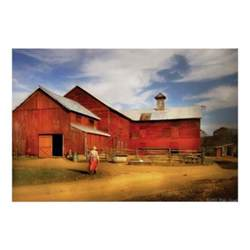 the meaning of barn barn meaning images frompo 1
