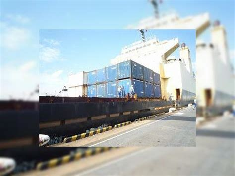 container boat for sale container built japan for sale daily boats buy review