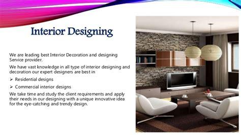interior design companies in gurgaon topmost interior designing company gurgaon coindec