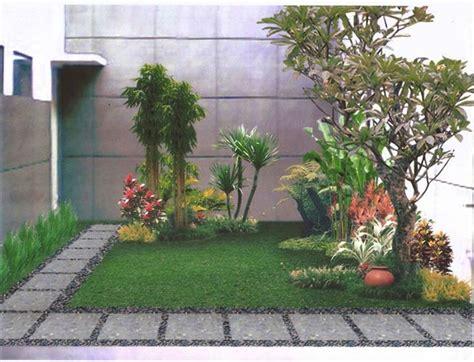diseno minimalista jardin interior inspiracion de diseno