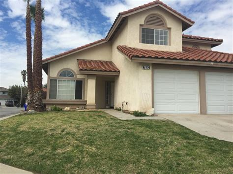 2 bedroom house for rent in fontana ca 34 houses available for rent in fontana ca