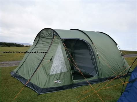 icarus 500 awning vango icarus 500 tent reviews and details