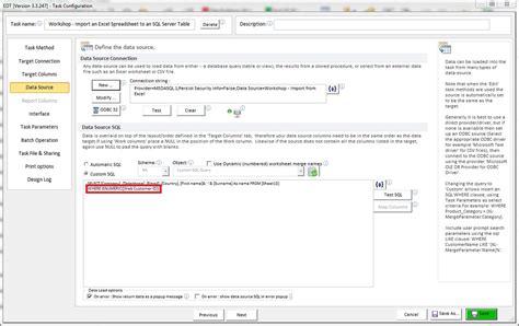Application Software Spreadsheet by Uncategorized Excel Worksheet Definition Klimttreeoflife