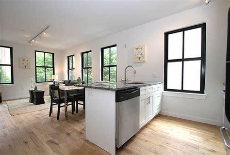 2 bedroom apartments for rent in northeast philadelphia 1 bedroom apartments in northeast philadelphia 2 bedroom