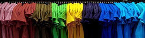 Kaos Olahraga Sport Baseball Minnesota Logo 8 garment seragam jakarta