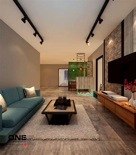 Living Room Office Systems Pte Ltd Hdb Living