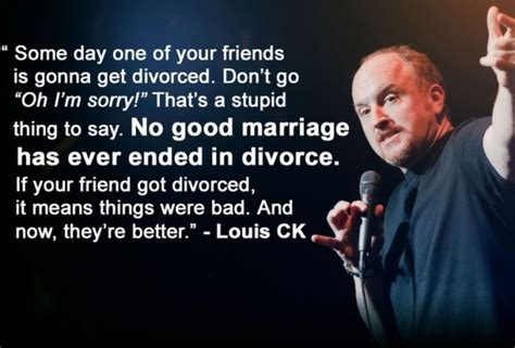 divorce how to unf ck yourself from a complete guide to transform and enhance your on your journey to divorce your once books silver linings 7 surprisingly inspirational louis ck