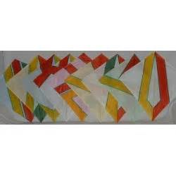kite design indonesia indonesia